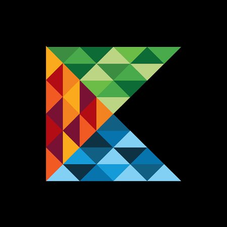 Greifswald, ألمانيا: KulturBahnhof Greifswald, Logo