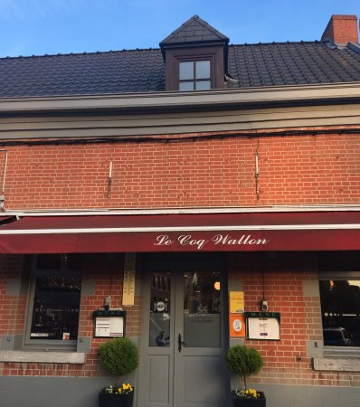 Hainaut Province, Belgium: photo0.jpg