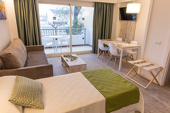 Bellevue Club Updated 2019 Prices Resort Reviews And Photos Majorca Spain Tripadvisor