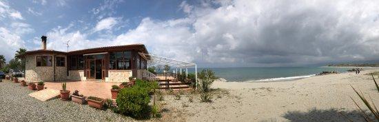 La Perla del Golfo: photo4.jpg