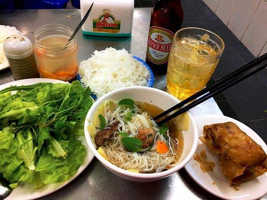 Thai Street Food Melbourne