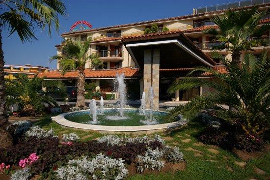 Photo of Laguna Beach Resort & Spa Sozopol