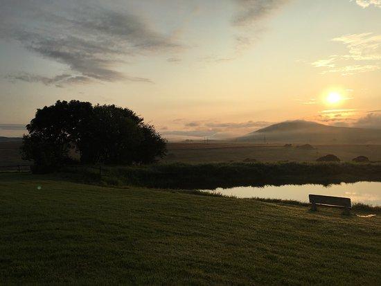 Piet Retief, África do Sul: photo0.jpg