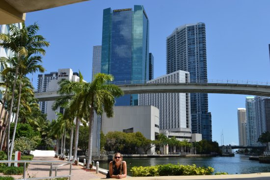 Miami Riverwalk Trail All You Need To Know Before You Go