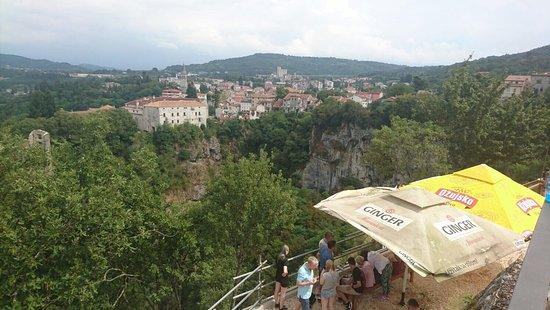 Pazin, Kroatia: photo5.jpg