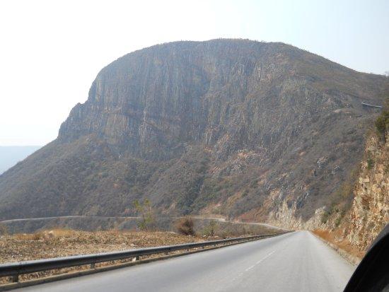 Huila Province