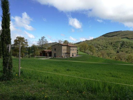 Photo0 Picture Of Agriturismo Pratalbino Bagno Di
