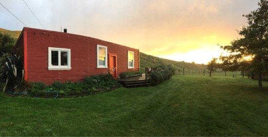 Martinborough, نيوزيلندا: photo0.jpg