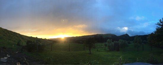 Martinborough, نيوزيلندا: photo1.jpg