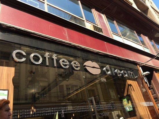 Coffee Dream: photo2.jpg
