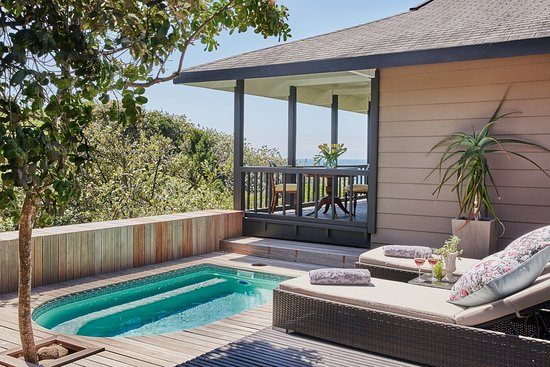 prana lodge hotel reviews price comparison chintsa south rh tripadvisor co za