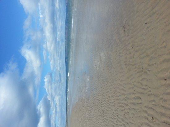 Nairn Beach: 20170417_120255_large.jpg
