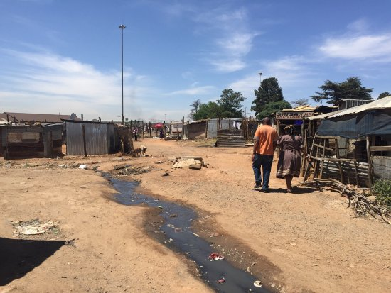 Soweto, South Africa: photo1.jpg