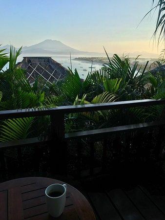 Batu Karang Lembongan Resort & Day Spa: photo8.jpg