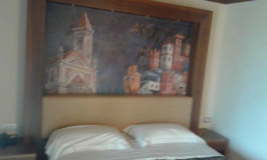 Foto Hotel La Terrazza & SPA