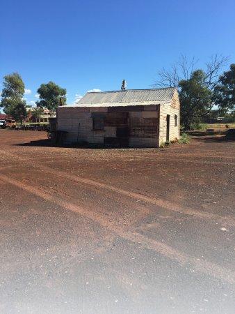 Leonora, Australia: photo4.jpg