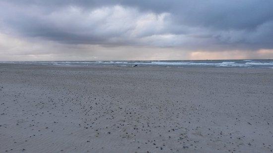 Houstrup Strand
