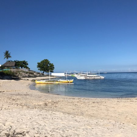 Baclayon, Filippinerne: photo2.jpg