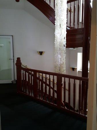 Amadeo Hotel Garni : IMG_20170417_083039_large.jpg