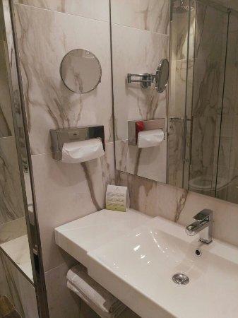 Hotel Select Suites & Spa : IMG-20170418-WA0009_large.jpg