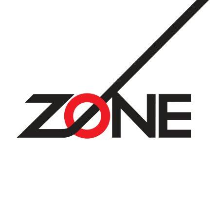 Zone Club