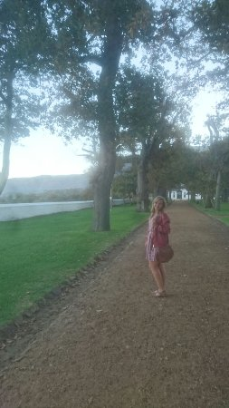 Constantia, South Africa: IMG-20170417-WA0037_large.jpg