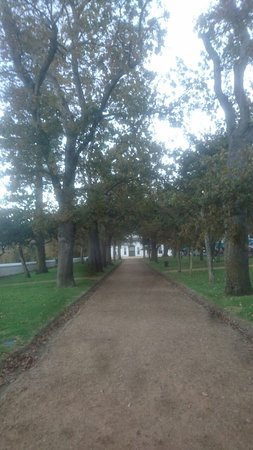 Constantia, South Africa: IMG-20170418-WA0056_large.jpg