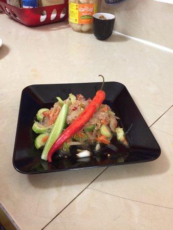 Thai Cooking Classes: photo1.jpg