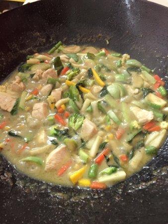 Thai Cooking Classes: photo2.jpg