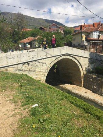 Vranje, Serbien: photo0.jpg