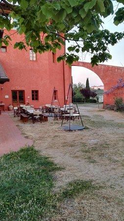 Borgo dei Lunardi: IMG_20170408_194428_large.jpg