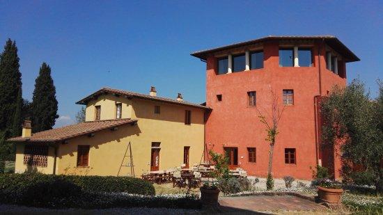 Borgo dei Lunardi照片