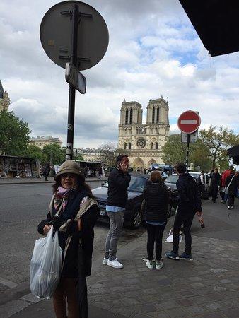 Les Rives de Notre Dame : photo0.jpg