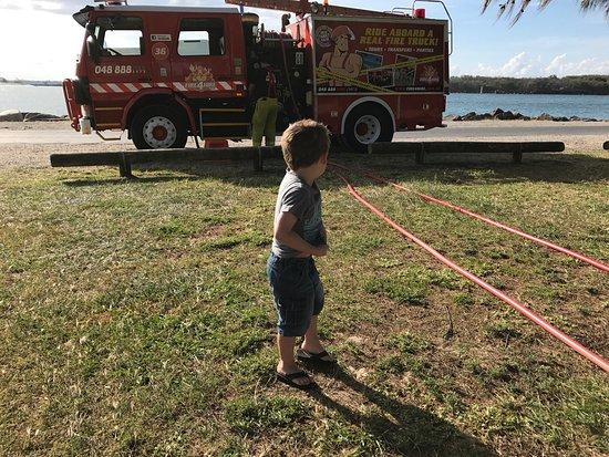 Fire4Hire: photo2.jpg