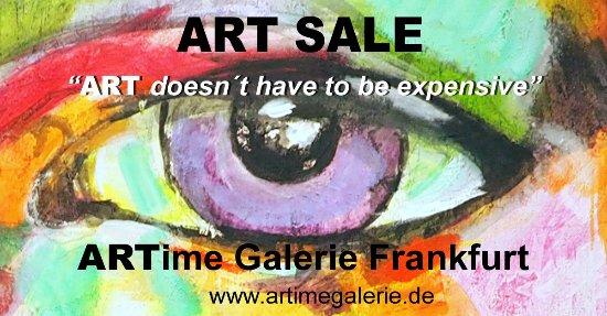 Schillerpassage Frankfurt artime galerie in der schillerpassage in frankfurt am