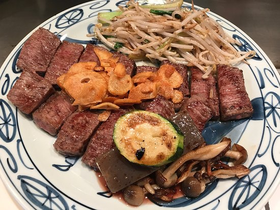 Steak Land Kobekan: photo0.jpg