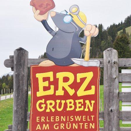 Burgberg im Allgaeu