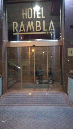 Hotel Rambla : IMG-20170413-WA0023_large.jpg