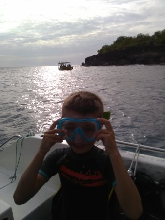 Atlantis Plongée Guadeloupe : IMG_20170415_164003_large.jpg