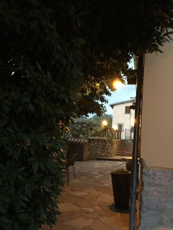 Sant'Anatolia di Narco, إيطاليا: photo4.jpg