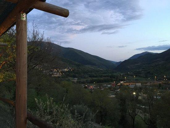 Sant'Anatolia di Narco, إيطاليا: photo5.jpg