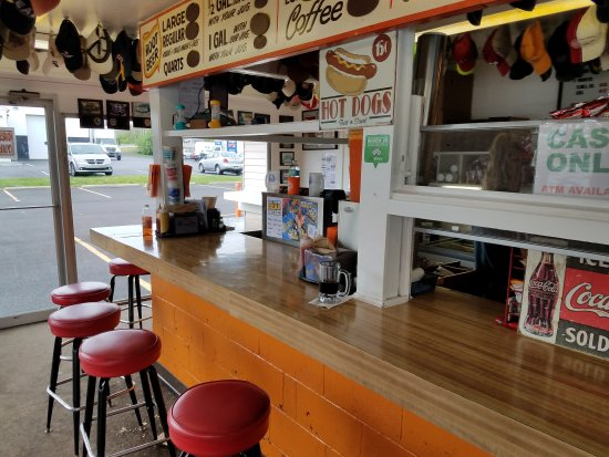 Sharonville, OH: The Root Beer Stand