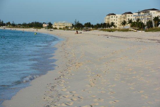 Tripadvisor Aquamarine Beach Houses