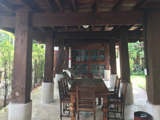 Saraphi, Thailand: photo1.jpg