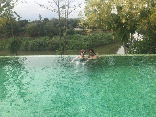 Saraphi, Thailandia: photo5.jpg