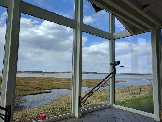 Varberg, Sweden: IMG_20170418_143934_large.jpg