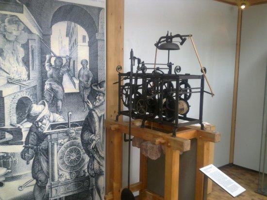ich habe vergessen was das war picture of technoseum. Black Bedroom Furniture Sets. Home Design Ideas