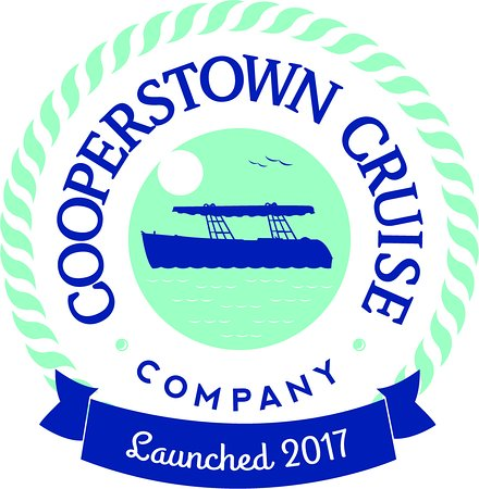 Cooperstown Cruise Company launches daily from Memorial Weekend through Columbus Day