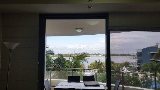 Caloundra, Australia: 20170405_103133_large.jpg