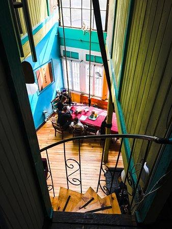 Casa Verde Limon : photo0.jpg
